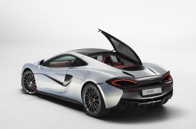 EMBARGOED_UNTIL_Wednesday__February_24_at_8AM_ET___McLaren_570GT___rear_3q___open_hatch__high_res_