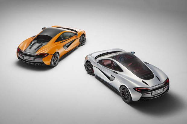 EMBARGOED_UNTIL_Wednesday__February_24_at_8AM_ET___McLaren_570GT___with_570S__high_res_.0