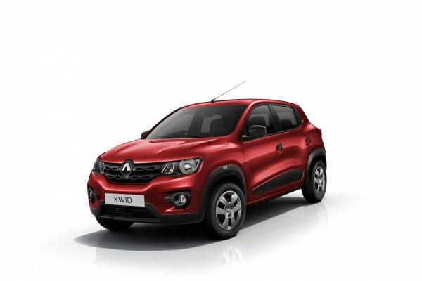 Renault_68599_global_fr
