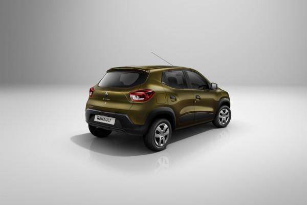 Renault_68604_global_fr
