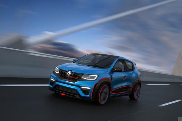 Renault_75216_global_fr