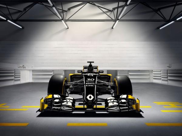 Renault_75309_global_fr
