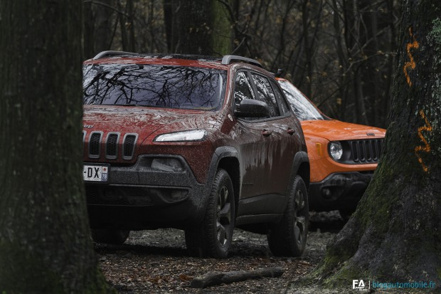 essai-jeep-cherokee-renegade-trailhawk-2016-109