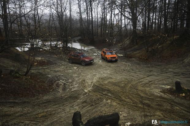 essai-jeep-cherokee-renegade-trailhawk-2016-19