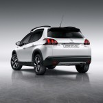 peugeot-2008-restylage-geneve-2016