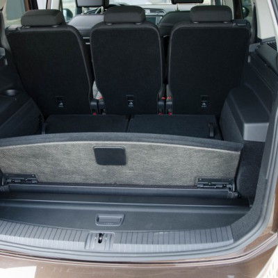 essai vw touran tsi 150 pragmatisme germanique blog automobile. Black Bedroom Furniture Sets. Home Design Ideas