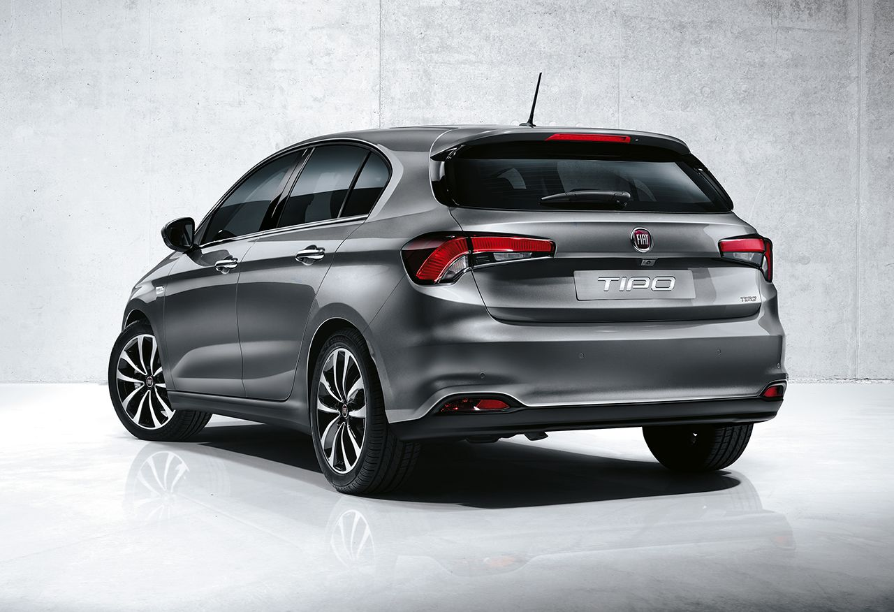 Fiat tipo - Page 2 Fiat-Tipo-5P-03