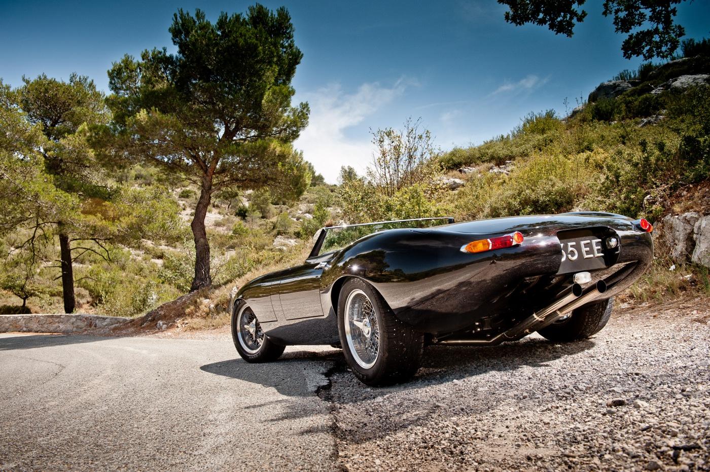 Speedster - 04