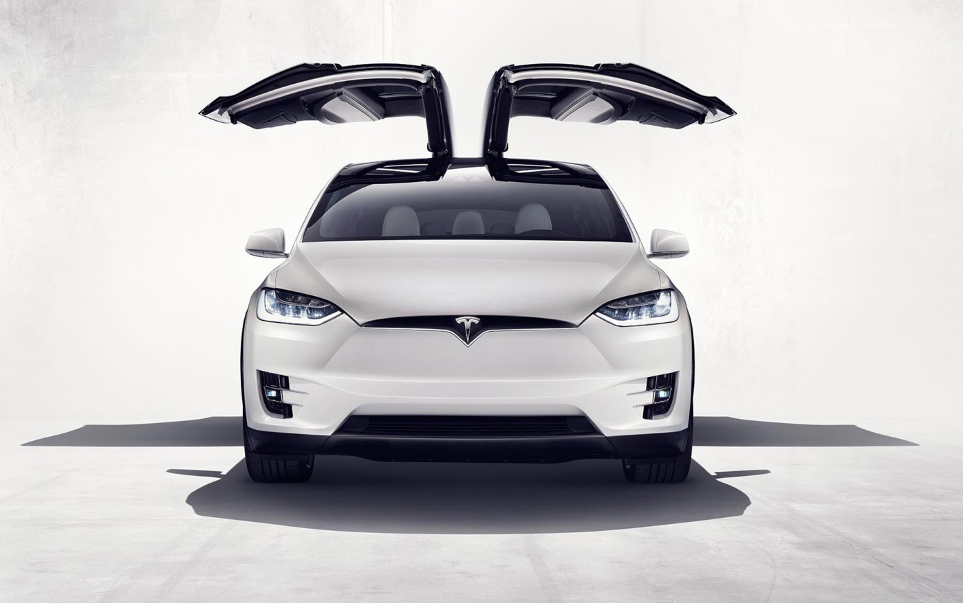 tesla model x les tarifs pour la france blog automobile. Black Bedroom Furniture Sets. Home Design Ideas