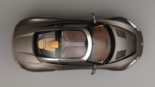 Spyker C8 Preliator Tarifs