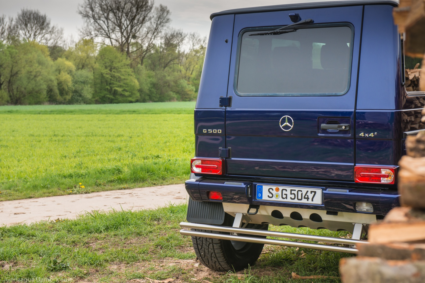 Mercedes-G500 Squared_2016_Gonzague-10