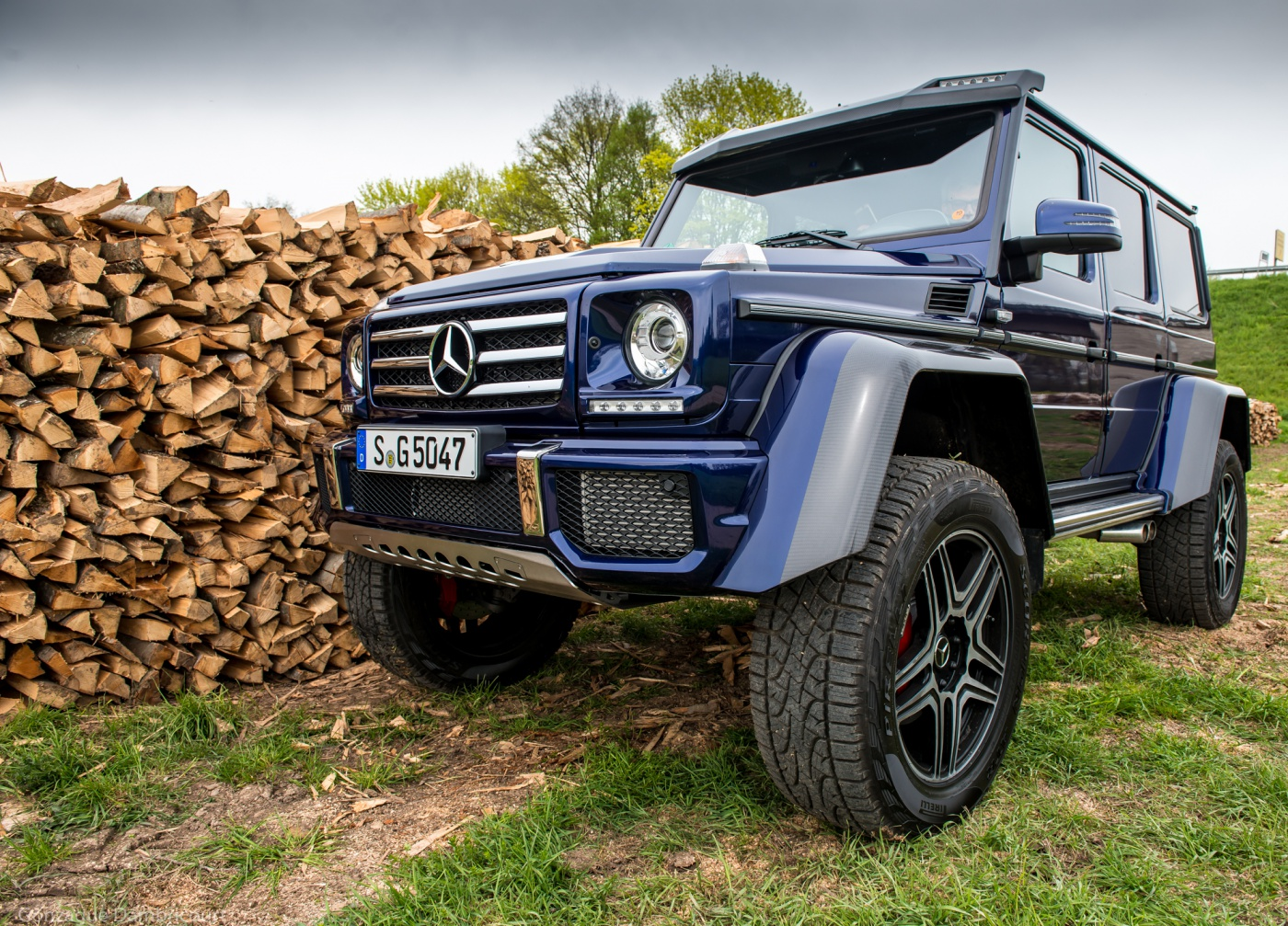 Mercedes-G500 Squared_2016_Gonzague-7