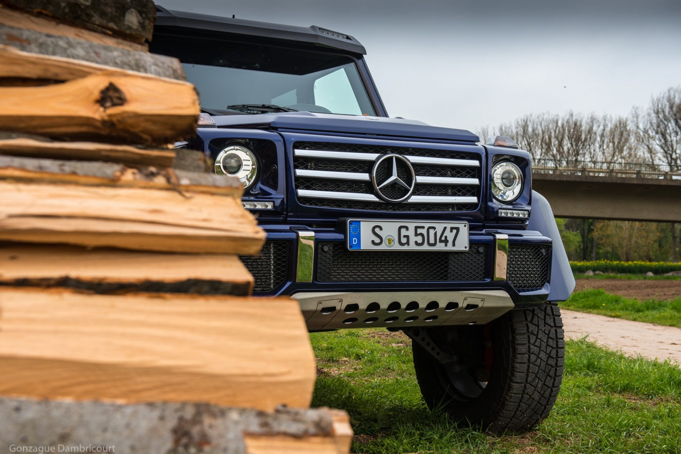 Mercedes-G500 Squared_2016_Gonzague-9