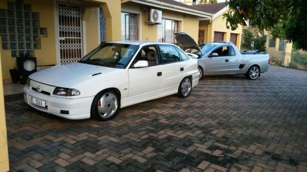 OpelAstra200tS