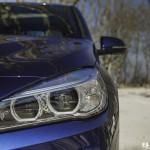Hybrides BMW