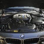 Hybride BMW 330e - 225xe