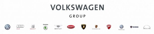 volkswagen-groupe-numero-un-1-mondial-vente