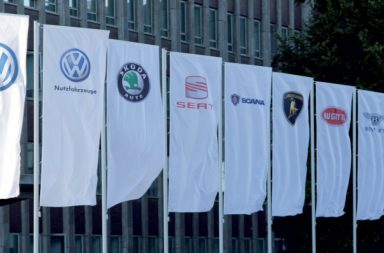 volkswagen-group-numero-un-1-mondial-vente