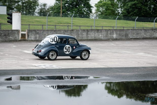 Renault 115 - 25