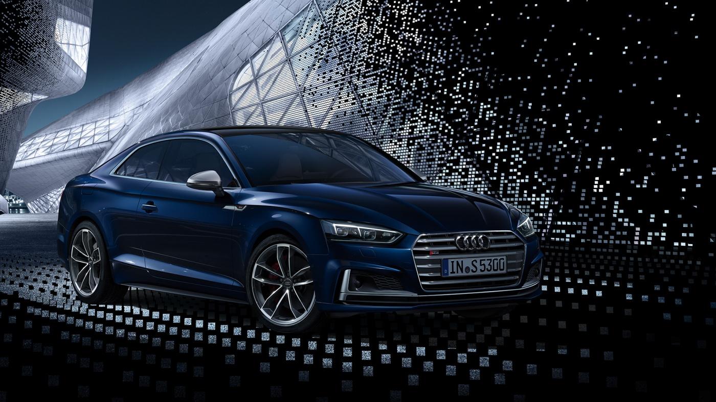 Audi A5-2 - 03