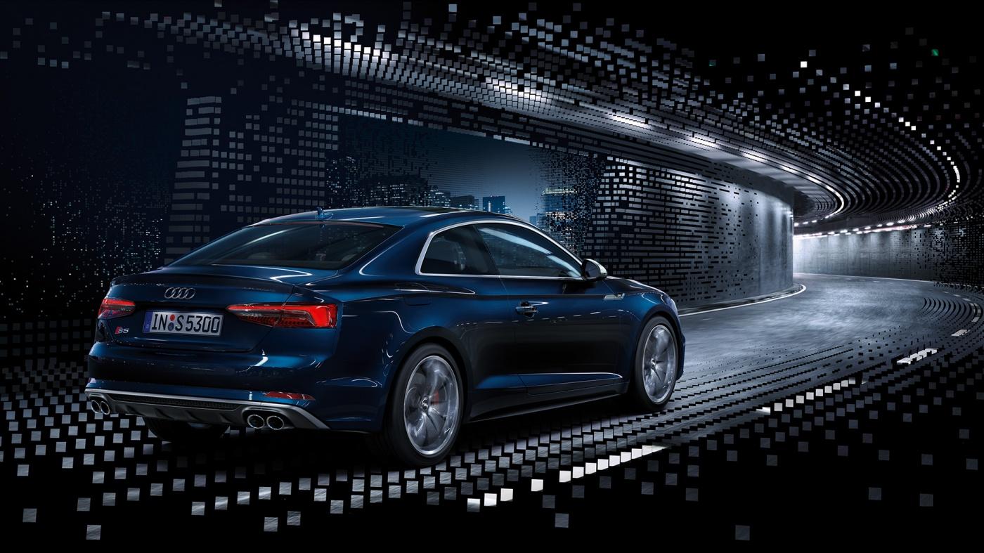 Audi A5-2 - 04