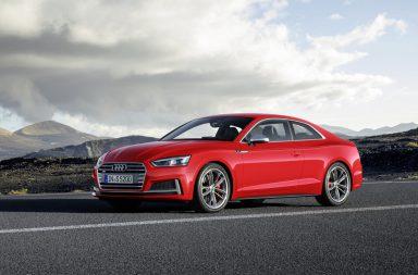Audi A5-S5 - 29
