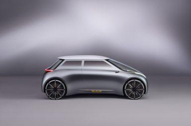 Mini Next100 - 01