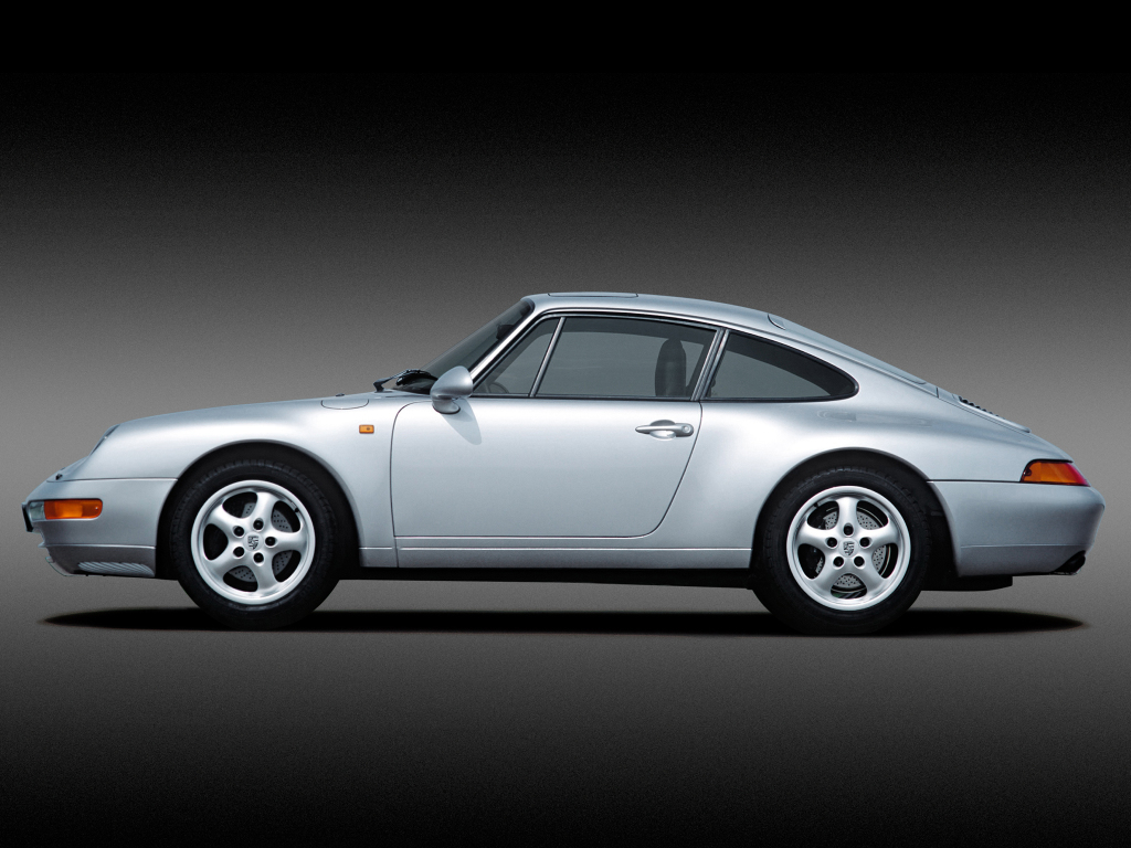 bannie paris la porsche 993 blog automobile. Black Bedroom Furniture Sets. Home Design Ideas