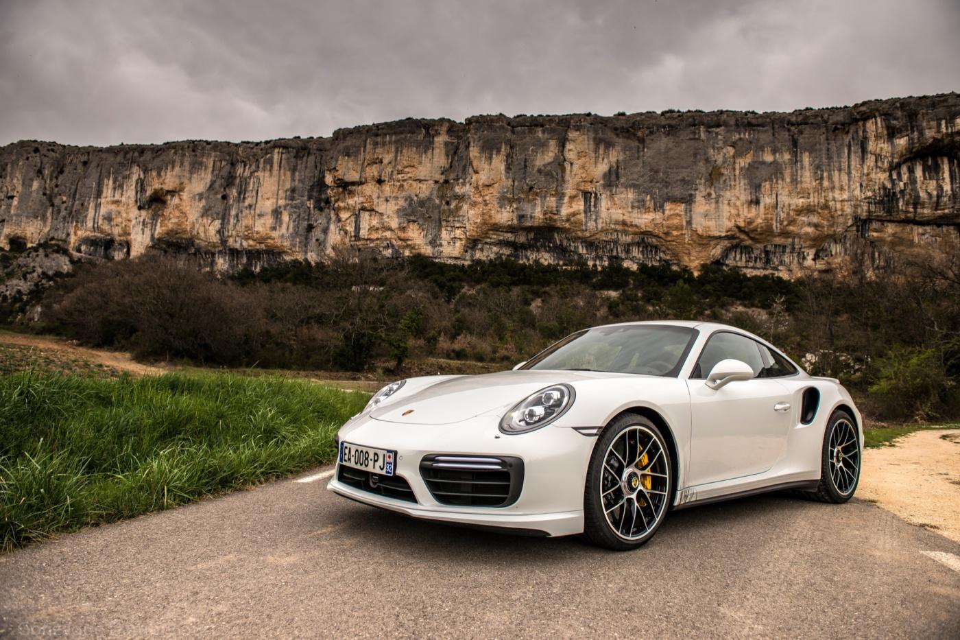 Porsche_911_2016_Gonzague-37