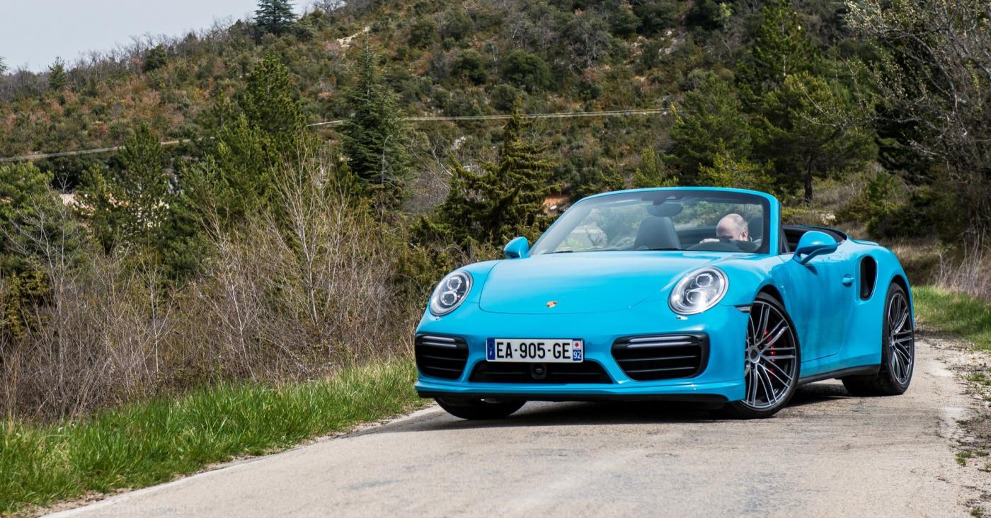 Porsche_911_2016_Gonzague-6