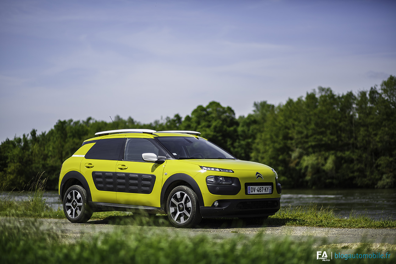 essai-citroen-c4-cactus-2016-photo-70