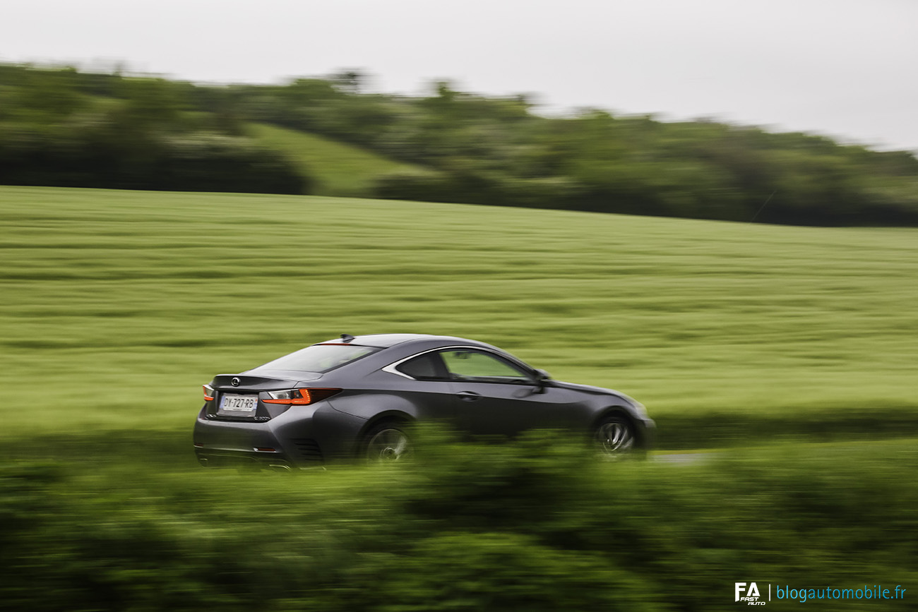 essai-lexus-rc-300h-hybrid-photo-24
