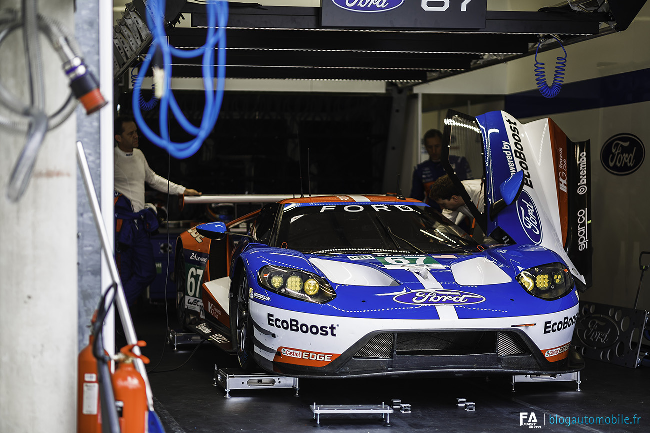 journee-test-24-heures-le-mans-2016-ford-gt-28