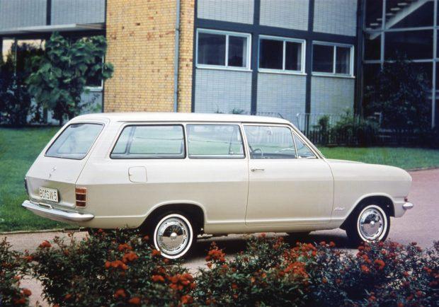 Opel-Kadett-B-Caravan-1963