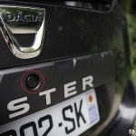 essai-dacia-duster-dci-90-2016-photo-19
