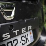 essai-dacia-duster-dci-90-2016-photo-19b