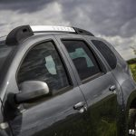 essai-dacia-duster-dci-90-2016-photo-31