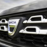 essai-dacia-duster-dci-90-2016-photo-37