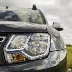 essai-dacia-duster-dci-90-2016-photo-38