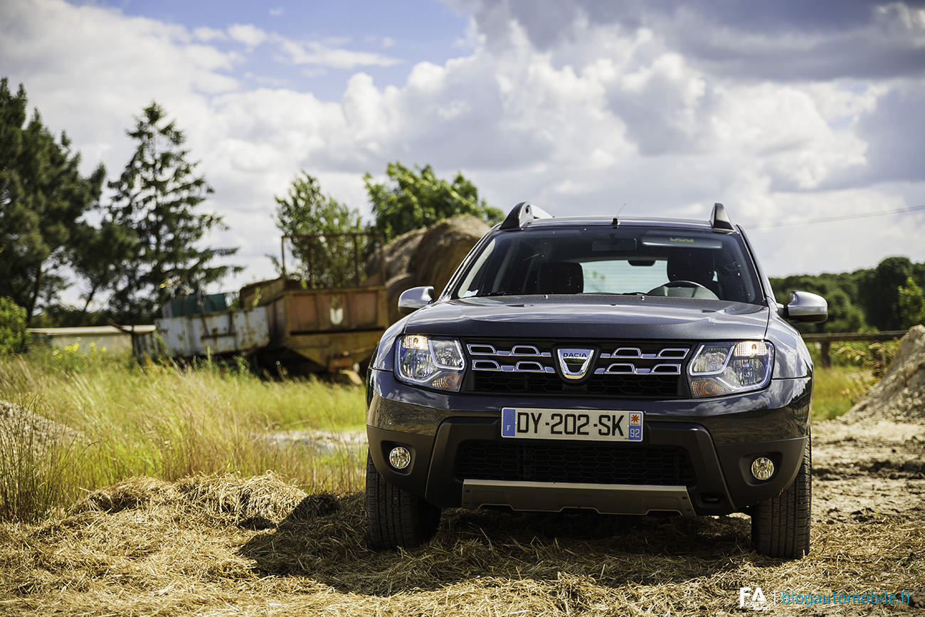 essai-dacia-duster-dci-90-2016-photo-50