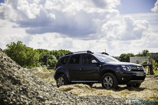 essai-dacia-duster-dci-90-2016-photo-51
