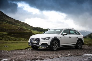 Audi-A4-AllRoad-2016-Gonzague-10