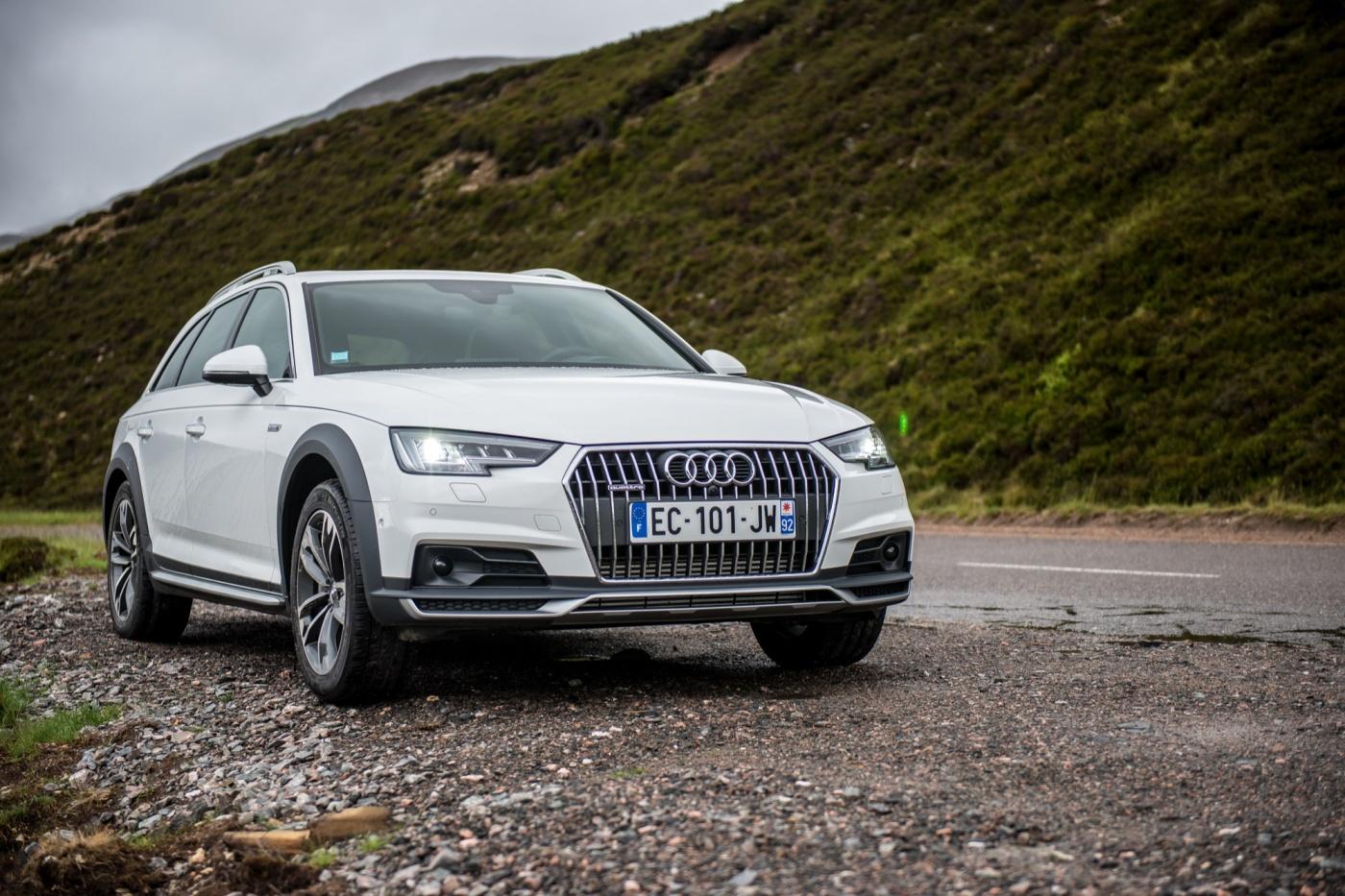 Audi-A4-AllRoad-2016-Gonzague-11