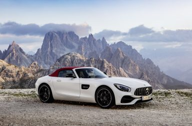 amg-gt-roadster-12