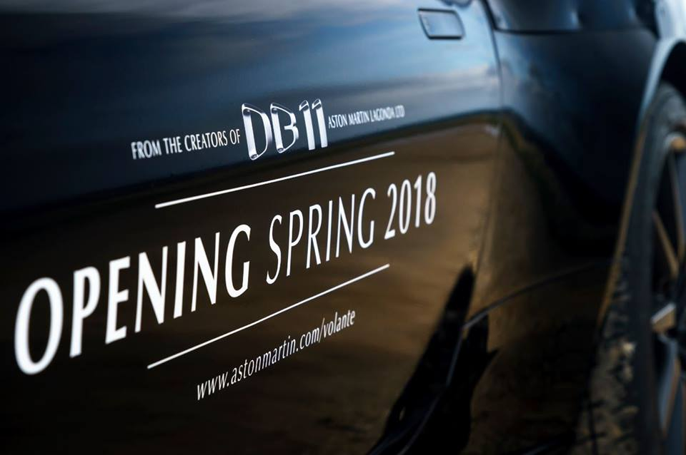 db11-volante-02