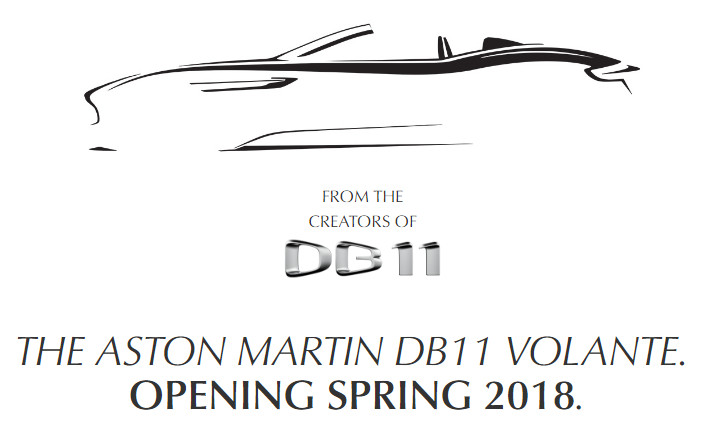 db11-volante-04