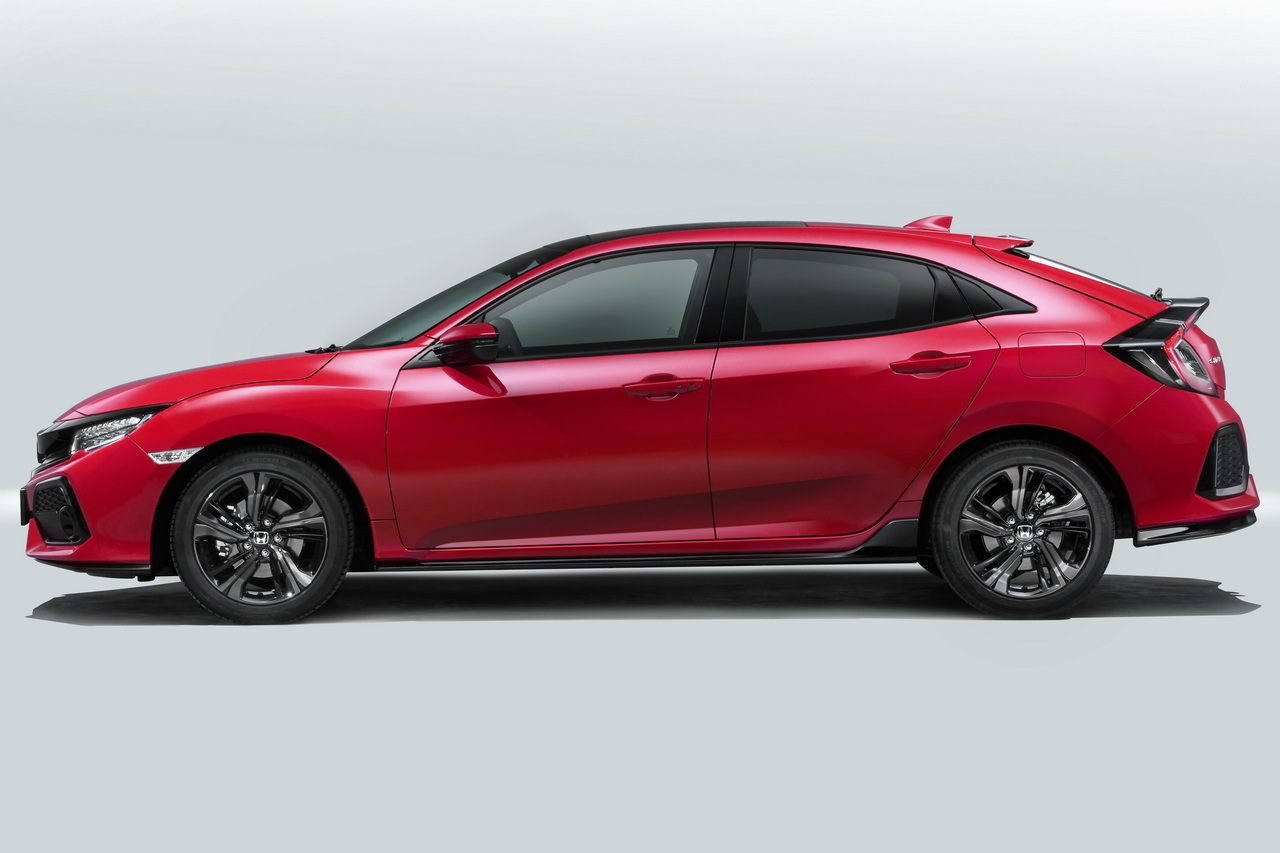 honda-civic-2017-06