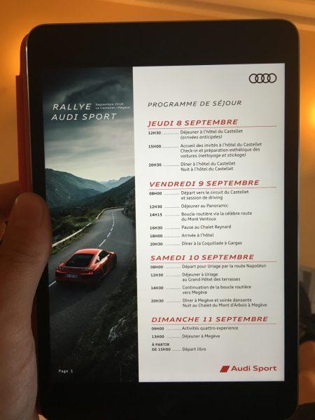 rallye-client-audi-sport-2016-programme