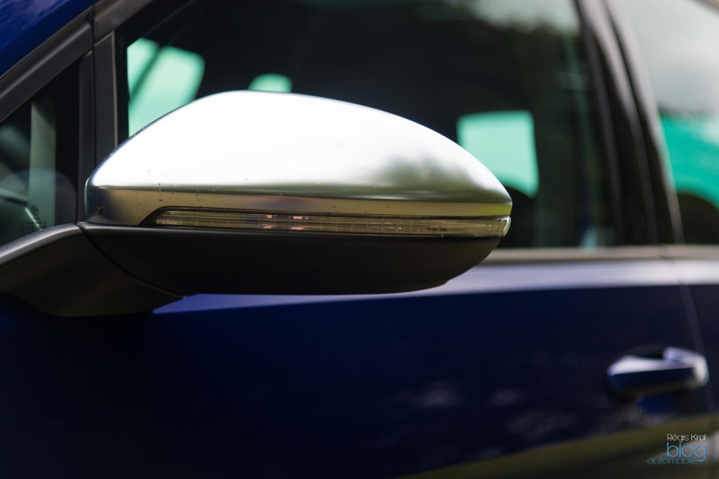 golf r sw 24 blog automobile. Black Bedroom Furniture Sets. Home Design Ideas