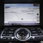 essai-infiniti-qx70-s-ultimate-v6-photo-14